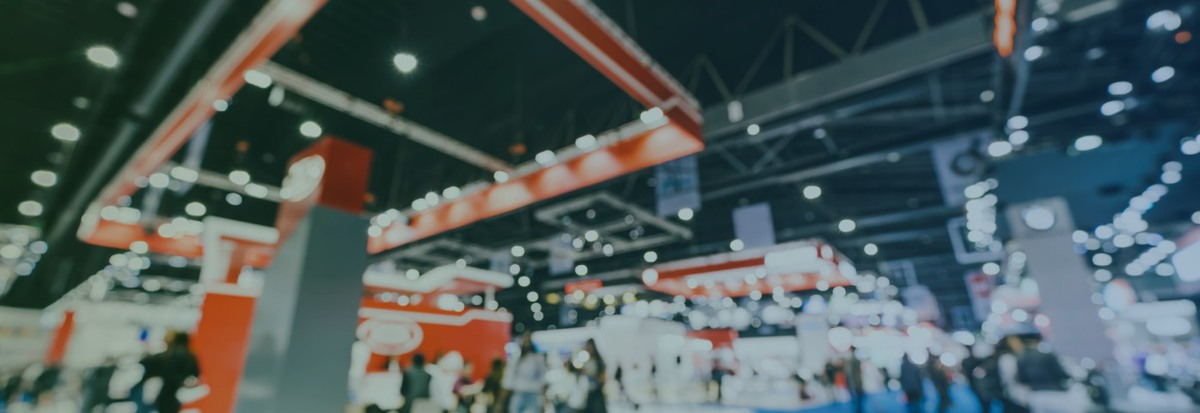 What You May Have Missed at NRF 2020: Retail's Big Show